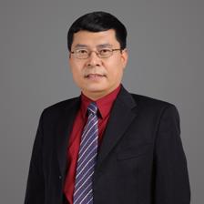 郑智平.png